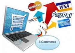 Rif. Portale E-commerce